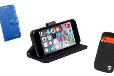 Best Anti Radiaton Phone Case