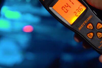 Best Emf Meters And Detectors