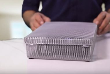 Wifi Router Guard Reviews