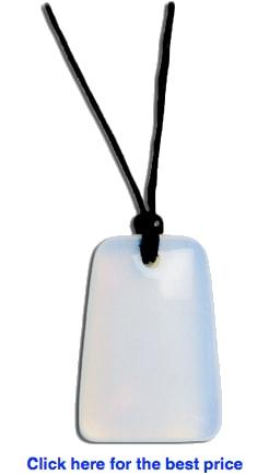 eLink EMF Neutralizer pendant