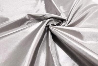 Best Emf Shielding Fabrics